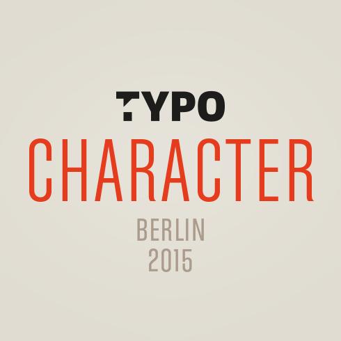 Services_teaser_typo