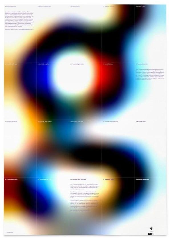 Small_140901_franziska_poster_1@2x