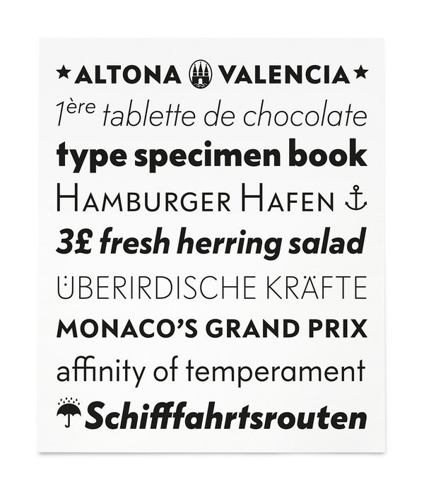 Small_bauer_grotesk_mounted@2x