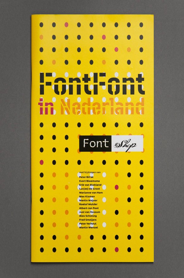 Small_ff_offline_font_in_use_fontshop_benelux@2x