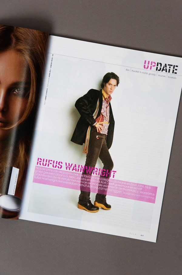 Small_ff_offline_font_in_use_rufus_wainwright@2x