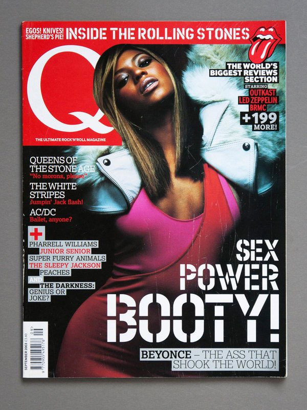 Small_ff_offline_font_in_use_beyonc__sex-power-booty@2x