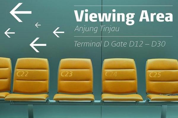 Small_aad_seats_1320px_horizontal@2x