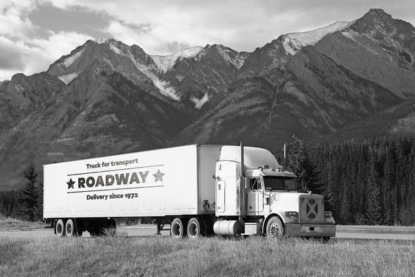 Small_mark_truck_1320px_horizontal@2x