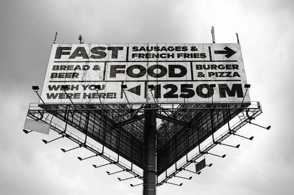 Small_mark_billboard_1320px_horizontal@2x