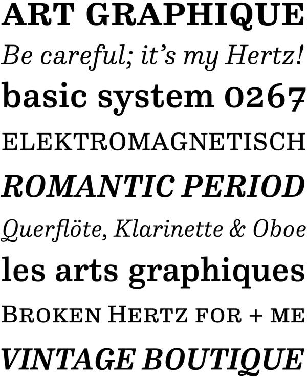 Small_ff_hertz_specimen_column_1320px@2x