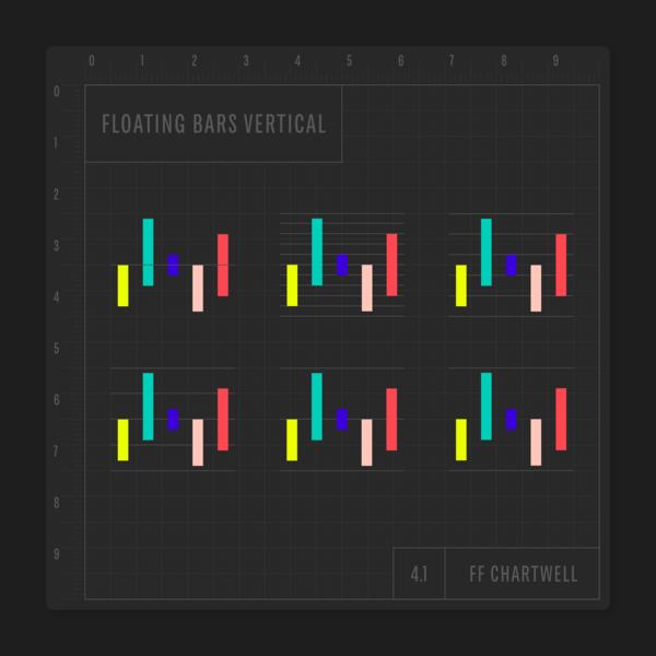 Small_ff_chartwell_fl_bars_vert_02_2640x2640@2x