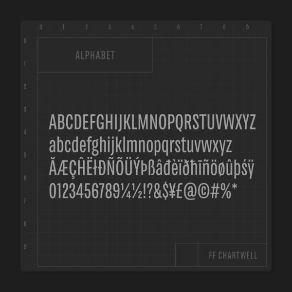 Small_ff_chartwell_alphabet_2640x2640@2x