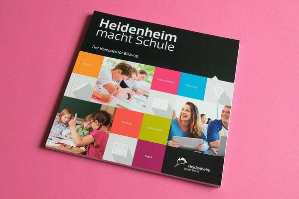 Small_01_heidenheim_machtschule_p5172657@2x