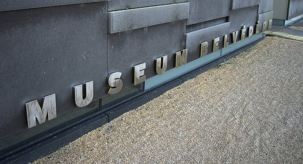 Small_exterior-museum-lettering-winter-2010_-metal@2x
