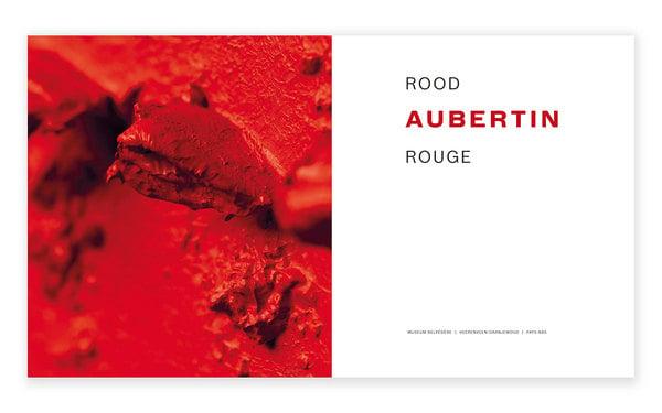 Small_titlepage-catalogue-2014-28x46-cm@2x
