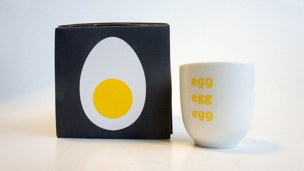 Small_between_egg_holder_2@2x