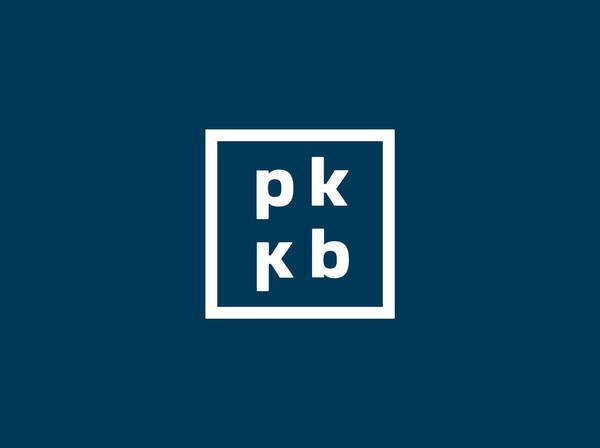 Small_pkkb_markenstrategie_corporate_design3@2x
