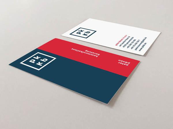 Small_pkkb_markenstrategie_corporate_design8@2x