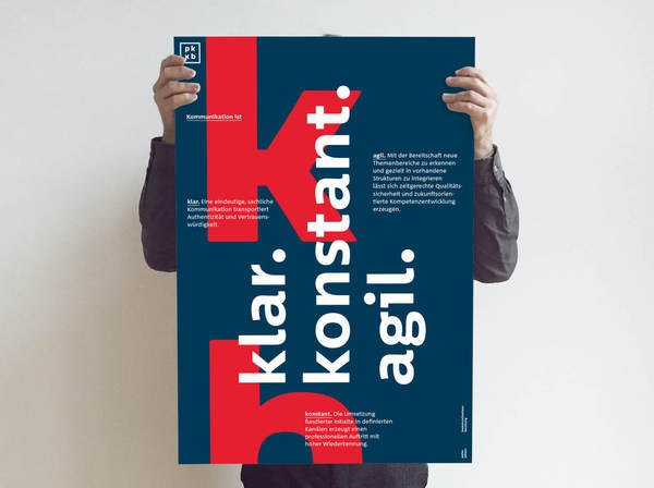 Small_pkkb_markenstrategie_corporate_design10@2x