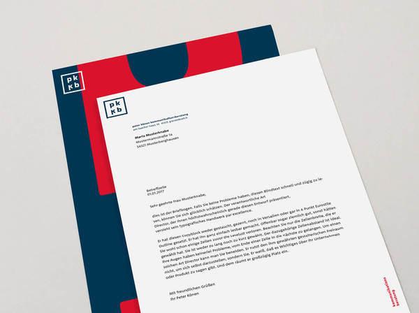 Small_pkkb_markenstrategie_corporate_design9@2x