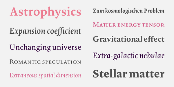 Small_atlas-font-foundry-typeface-collection-fontshop-novel-06@2x