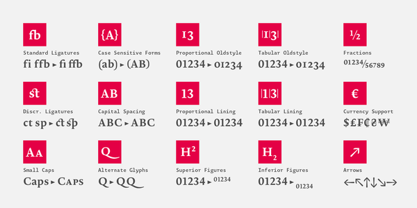 Small_atlas-font-foundry-typeface-collection-fontshop-novel-08@2x