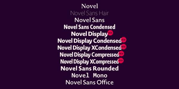 Small_atlas-font-foundry-typeface-collection-fontshop-novelsansrounded-03@2x