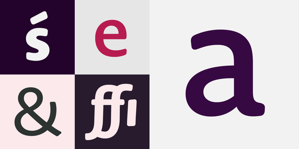 Small_atlas-font-foundry-typeface-collection-fontshop-novelsansrounded-04@2x