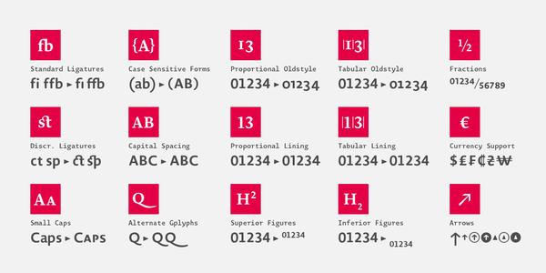 Small_atlas-font-foundry-typeface-collection-fontshop-novelsansrounded-08@2x
