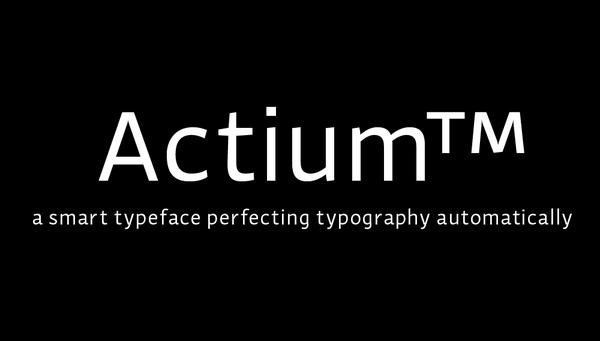 Small_actium-header-1@2x