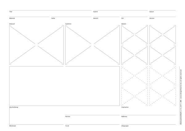 Small_ideensammelblatt_a4_297x210mm_by_designtheorie_dot_net@2x