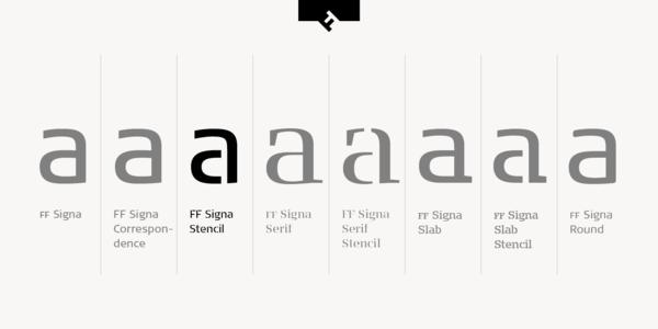 Small_ff_signa_stencil_02@2x