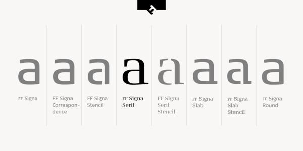 Small_ff_signa_serif_02@2x