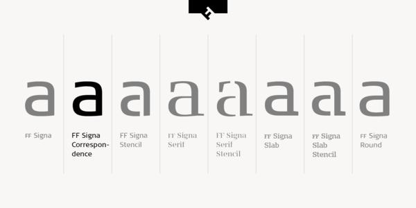Small_ff_signa_correspondence_02@2x