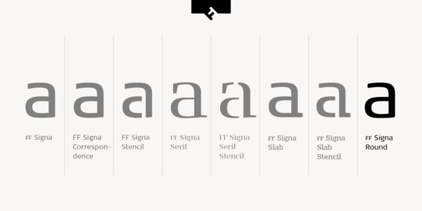 Small_ff_signa_round_02@2x