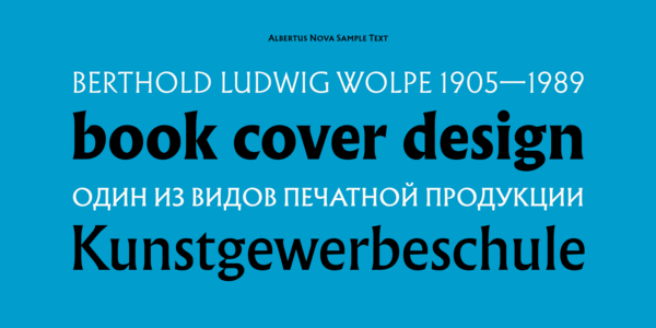 Small_mt_fonts_wolpecollection-albertus_myfonts_8@2x