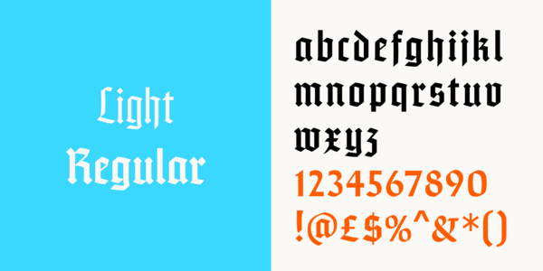 Small_mt_fonts_wolpecollection-sachsenwald_myfonts_9@2x