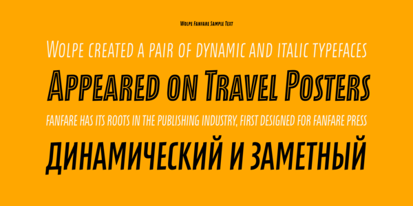 Small_mt_fonts_wolpecollection-fanfare_myfonts_7@2x