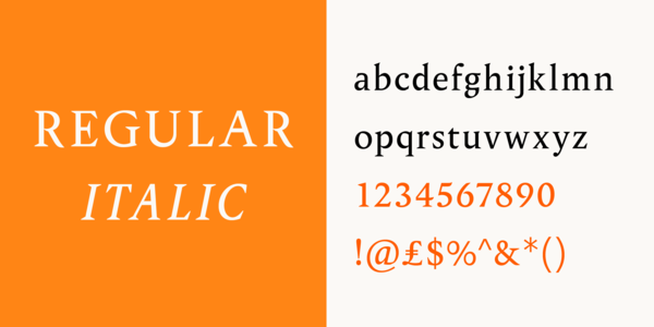 Small_mt_fonts_wolpecollection-pegasus_myfonts_9@2x