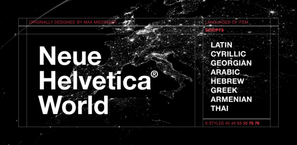 Small_neue_helvetica_world_01__1_@2x