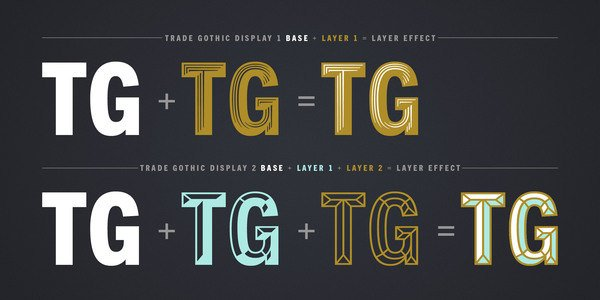 Small_mt_fonts_trade-gothic-display_fontshop_005@2x