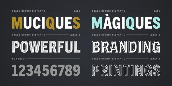 Small_mt_fonts_trade-gothic-display_fontshop_003@2x