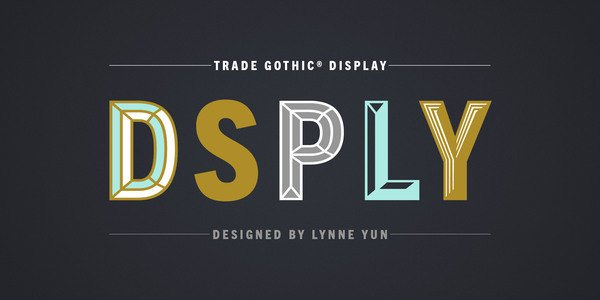 Small_mt_fonts_trade-gothic-display_fontshop_001@2x