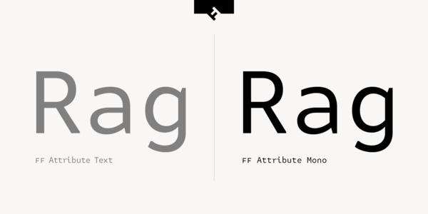 Small_mt_fonts_ff-attribute-mono_myfonts_003@2x