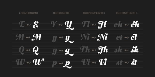 Small_mt_fonts_vala_fontshop_gallery_005@2x