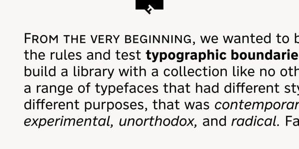 Small_mt_fonts_ff_nort_fontshop_gallery_004@2x