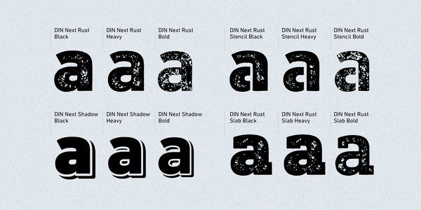 Small_mt_fonts_din-decoratives_fontshop_002@2x