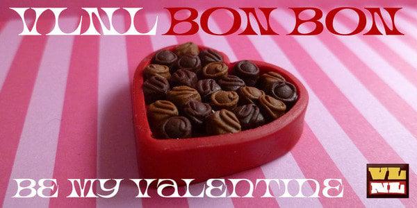 Small_vlnl_bonbon_poster_6@2x