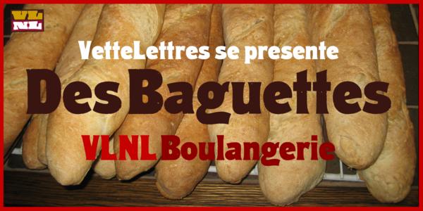 Small_vlnl_boulangerie_poster_1@2x