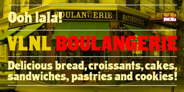 Small_vlnl_boulangerie_poster_3@2x