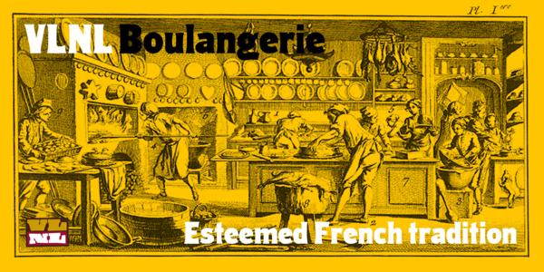 Small_vlnl_boulangerie_poster_4@2x