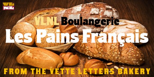 Small_vlnl_boulangerie_poster_5@2x