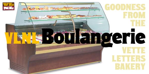 Small_vlnl_boulangerie_poster_6@2x