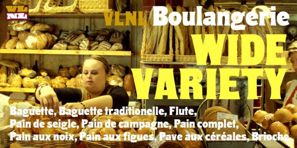 Small_vlnl_boulangerie_poster_7@2x